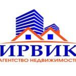 агентство недвижимости ирвик николаев